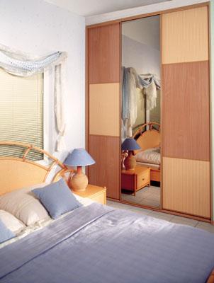 Индивидуальный подход к каждому клиенту.Разумные цены.Качество гарантировано.Каждая  деталь нашей мебели будет подчеркивать стиль и красоту Вашего Дома. ... 24b805871f0
